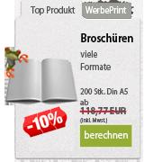 Online Druckerei Druckportal In Osnabrück Niedersachsen