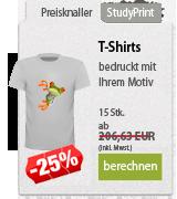 T-Shirts